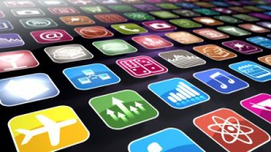 Опубликован проект тендера продажи 3G-частоты