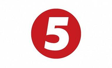 «5 канал» возобновил вещание