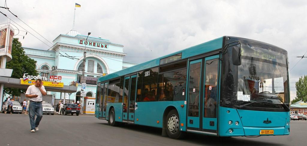 На Пасху в Киеве пассажирский транспорт будет работать дольше, - КГГА