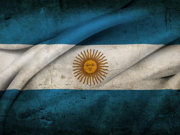 Аргентина объявила дефолт