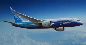 Итоги расследования катастрофы Boeing-777 обнародуют в сентябре