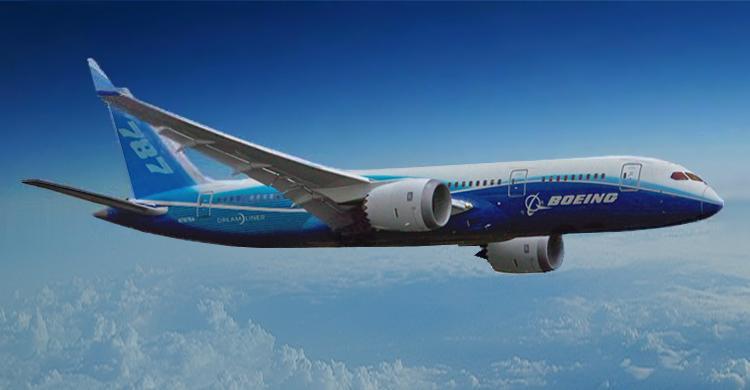 Украина предоставит ООН доказательства причастности РФ к катастрофе Boeing