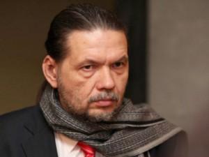 В Беларуси задержали нардепа, который в составе делегации ехал к Савченко