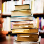 ВР передала Закон «Об образовании» на подпись Президенту