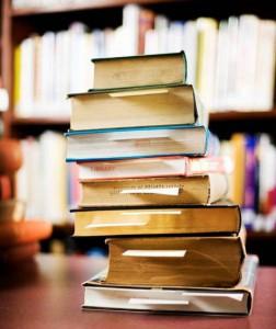 В Крыму уничтожают украинские учебники