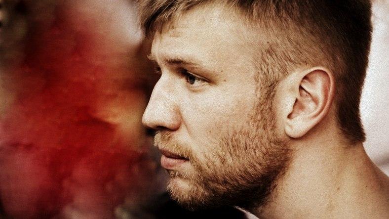Депутат РФ предложил запретить ротацию песен Ивана Дорна в России