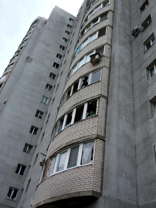 Дзержинск3