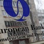 ЕБРР и ЧБТР выделят EUR36 млн кредита