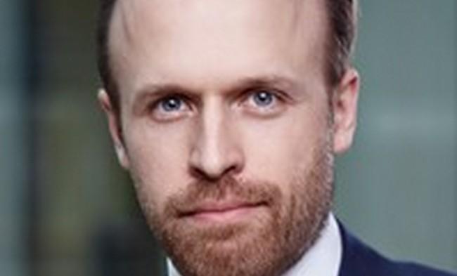 Алексей Филатов стал заместителем главы АПУ