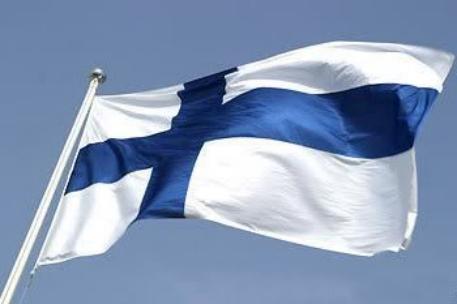 Россияне ездят за продуктами в Финляндию