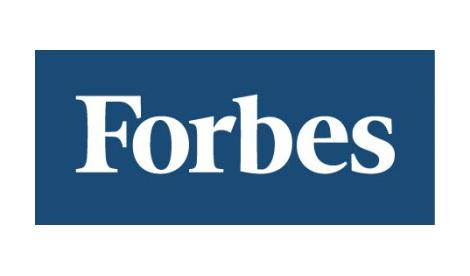 Азиатские инвесторы купят Forbes за 475 млн долларов