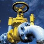 НКРЭКУ запретила использовать газ из подземных хранилищ для балансировки ГТС