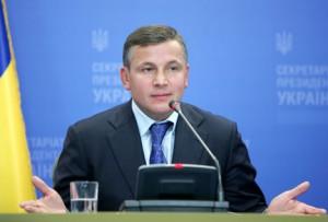 ВР утвердила Гелетея на пост Министра обороны