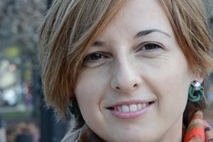 Террористы пообещали отпустить журналистов «Громадського»