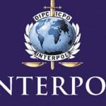 Киев может остановить членство в Интерполе