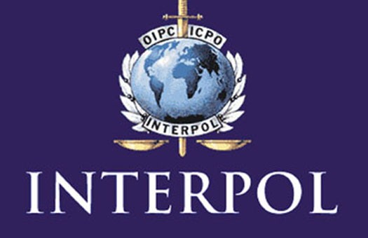 В Харьков прибыли эксперты Интерпола и Европола