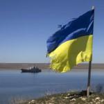 Выборы в аннексированном Крыму и Севастополе незаконные, - ЕС