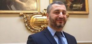 Меджлис: Кремлю не удастся уничтожить национальное движение татар