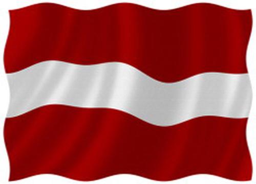 В Латвии подорожал вид на жительство