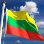 Пограничники Литвы утвердили совместный план развития сотрудничества