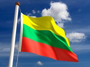 Школьники из АТО поедут учиться в Литву