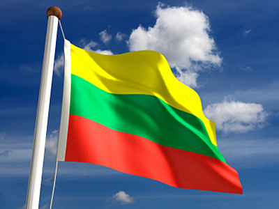 Литва настаивает на признании ЛНР и ДНР террористическими организациями