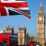 Премьер Великобритании просит ЕС оформить Brexit без шума