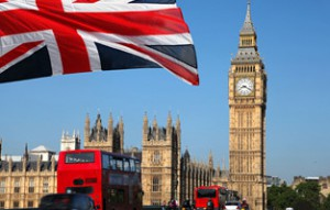 Визы у российских олигархов пересмотрит МВД Британии