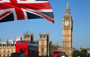 Парламент Британии одобрил план Брекзита