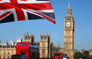 Британия опровергла информацию о дипломатическом «примирении» с РФ