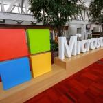 Microsoft увеличил прибыль более чем в 2 раза в прошлом фингоду