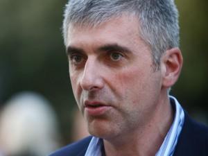 Экс-акционер ЮКОСа готов обсуждать с РФ снижение компенсации