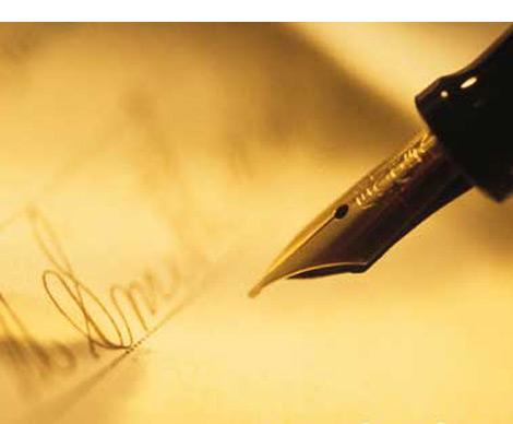 Зеленский подписал закон необходимый для борьбы с рейдерством