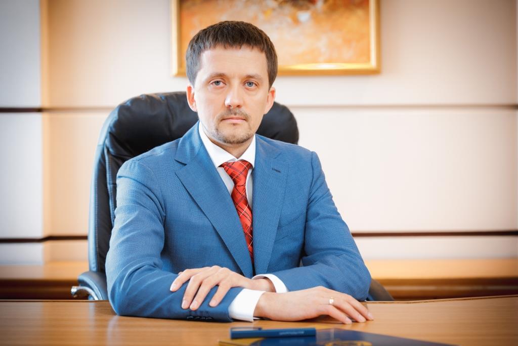 Керівник «Укрпошти»: «Ми переказали близько сотні пенсій кримчанам»