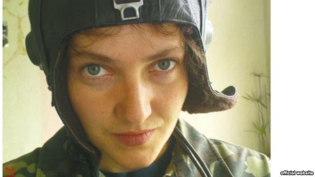 Суд рассмотрит вопрос о продлении ареста Савченко 27 октября