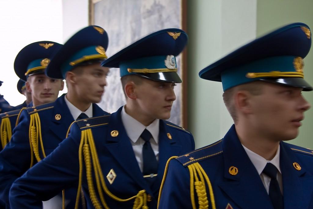 Савченко передадут Украине  - посол РФ Зурабов