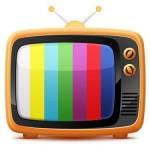 Отключение аналогового ТВ перенесли на следующий год