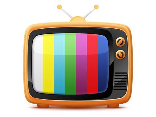 Нацсовет запретил ретрансляцию российского телеканала «РБК-ТВ»