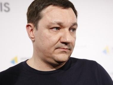 Тымчук разъяснил сообщение о «вторжении России 15 июля»