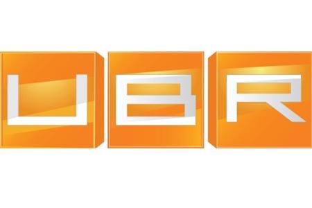 UBR получил предупреждение от Нацсовета за призывы к сепаратизму