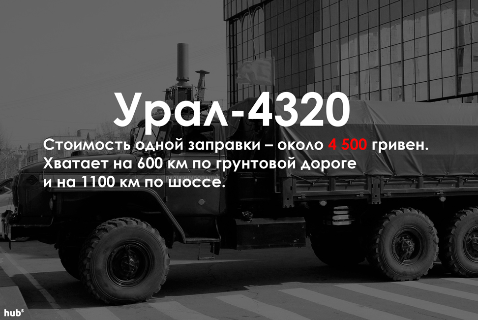 Урал_11
