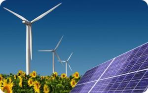 Производителей электроэнергии ждет налог на прибыль