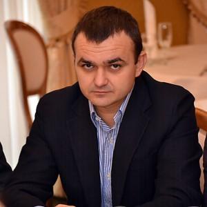 Порошенко назначил нового главу Николаевской ОГА
