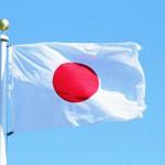 Япония тоже думает над отменой виз для украинцев