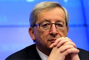 Юнкер дал высокую оценку договоренностям ЕС с Великобританий по Brexit