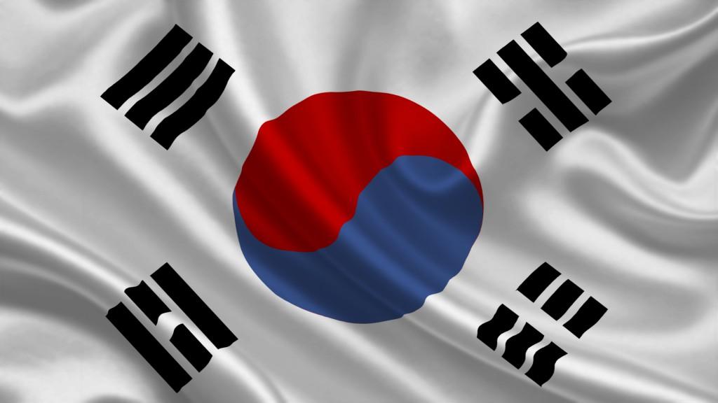В Южной Корее зафиксировано четыре новых случая заболевания коронавирусом