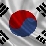 В Южной Корее ограничили торговлю криптовалютой