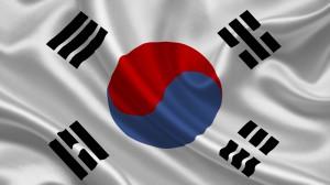 В Южной Корее учебный год начнется не в марте, а 9 апреля и в дистанционном формате