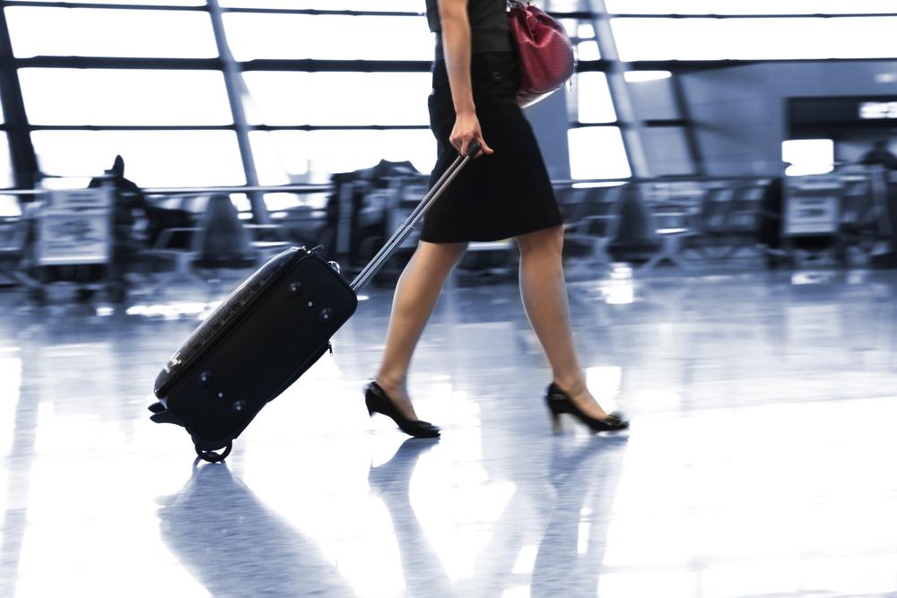 Аэропорт «Киев» приостановил рейсы в Тбилиси