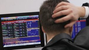 Посты Маска и Цукерберга обошлись компаниям в $3,5 млрд